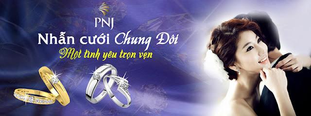Banner quảng cáo - Kim Thoa - Học viên lớp 789 lớp học đồ họa ngắn hạn