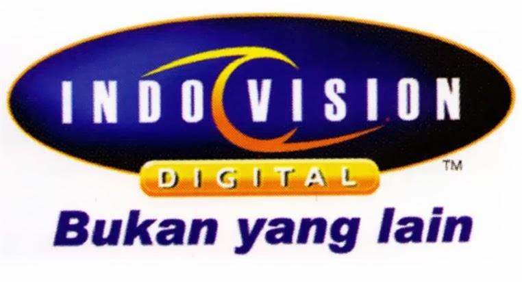 Cara Cek Tagihan Indovision, Cara Cek,