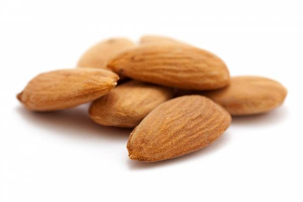 Best Snacks for Reducing Belly Fat