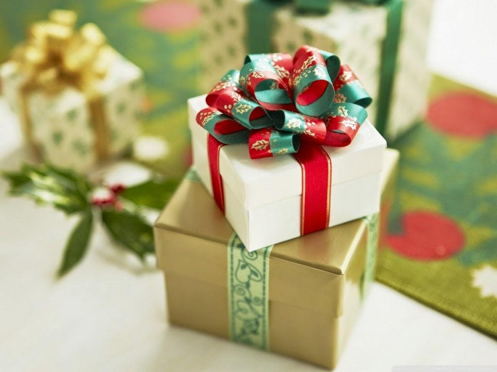 Hd for Ideas regalos navidad