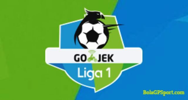 Hasil Pertandingan & Klasemen Liga 1 2018 Minggu 23 September 2018