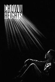 Crown Heights Legendado Online