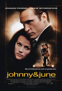 Download Johnny e June
