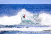 30 Jack Freestone Drug Aware Margaret River Pro foto WSL Matt Dunbar