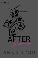 http://www.randomhouse.de/Paperback/After-passion/Anna-Todd/Heyne/e475540.rhd