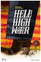 Poster%2BHell%2Bor%2BHigh%2BWater