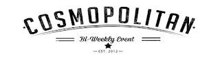 http://cosmopolitansl.blogspot.ru/