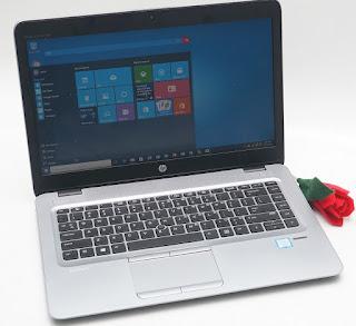 Jual HP  EliteBook  840 G3