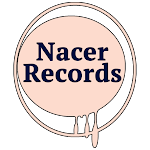 Nacer Records