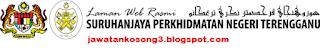 jawatan Kosong Terbaru SPN Terengganu