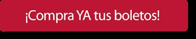 boletos pepe aguilar palenque feria tijuana 2016