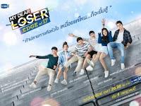 SINOPSIS My Dear Loser Series - Edge of 17 Episode 1 - Selesai