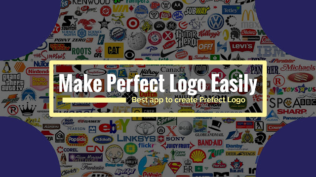 Logo Design Creator | Best Logo Make