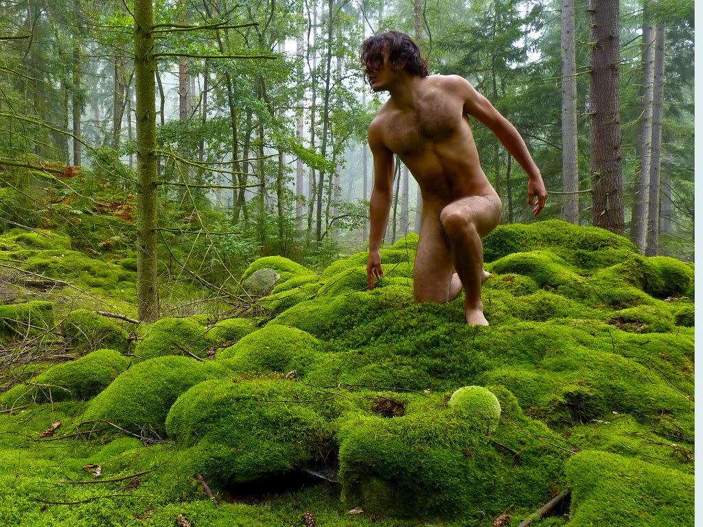 Men extraordinaire | Nude Girls Sexy Images