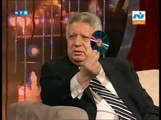 جميع تمبلت مرتضى منصور Hd Templates