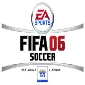download fifa 2006 pc game full version free