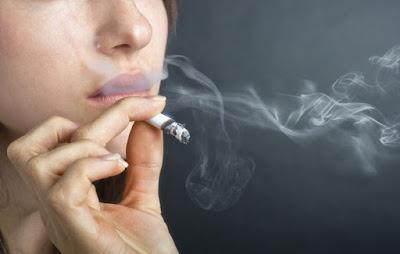 τσιγάρο...ΞΕΣΤΡΑΒΩΣΟΥ Cervical-Cancer-Smoking-and-Sexual-Behavior-Singapore-Study-Finds-Possible-Links