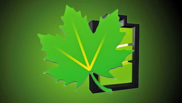 Resultado de imagem para greenify pro apk