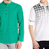Men's Ethnic Wear at Flat 75% OFF Rs.199