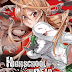 Highschool Of The Dead de Panini Manga