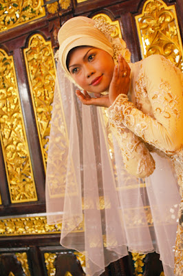 Wedding Quote dan Bahasa Indonesianya Yuli Yani