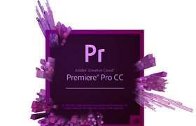 [Download] Adobe Premiere Pro CC 2017 Portable Activated