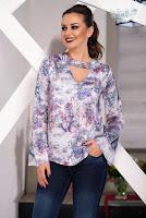 bluza-dama-eleganta-din-oferta-inpuff-15