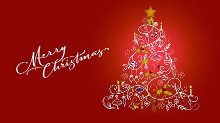 Auguri Di Natale Religiose.Frasi Auguri Di Natale Religiosi