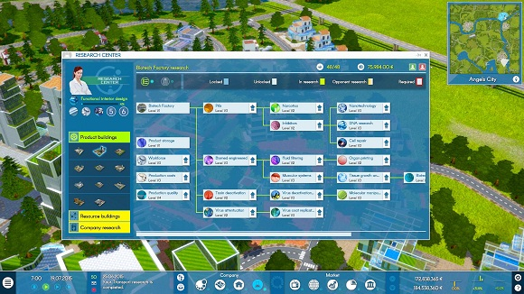 industry-manager-future-technologies-pc-screenshot-www.ovagames.com-2