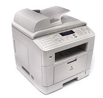 Xerox WorkCentre PE120i Driver Download