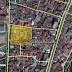 Chung cư CT36 xuân la -cộng đồng văn minh - Cuộc sống trong lành- vị trí trung tâm