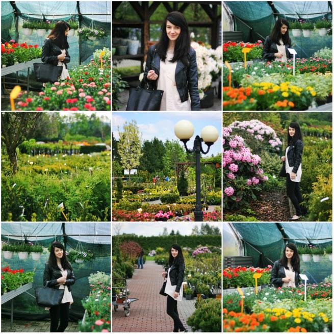 http://www.kadikbabik.pl/2014/05/kwiaty.html