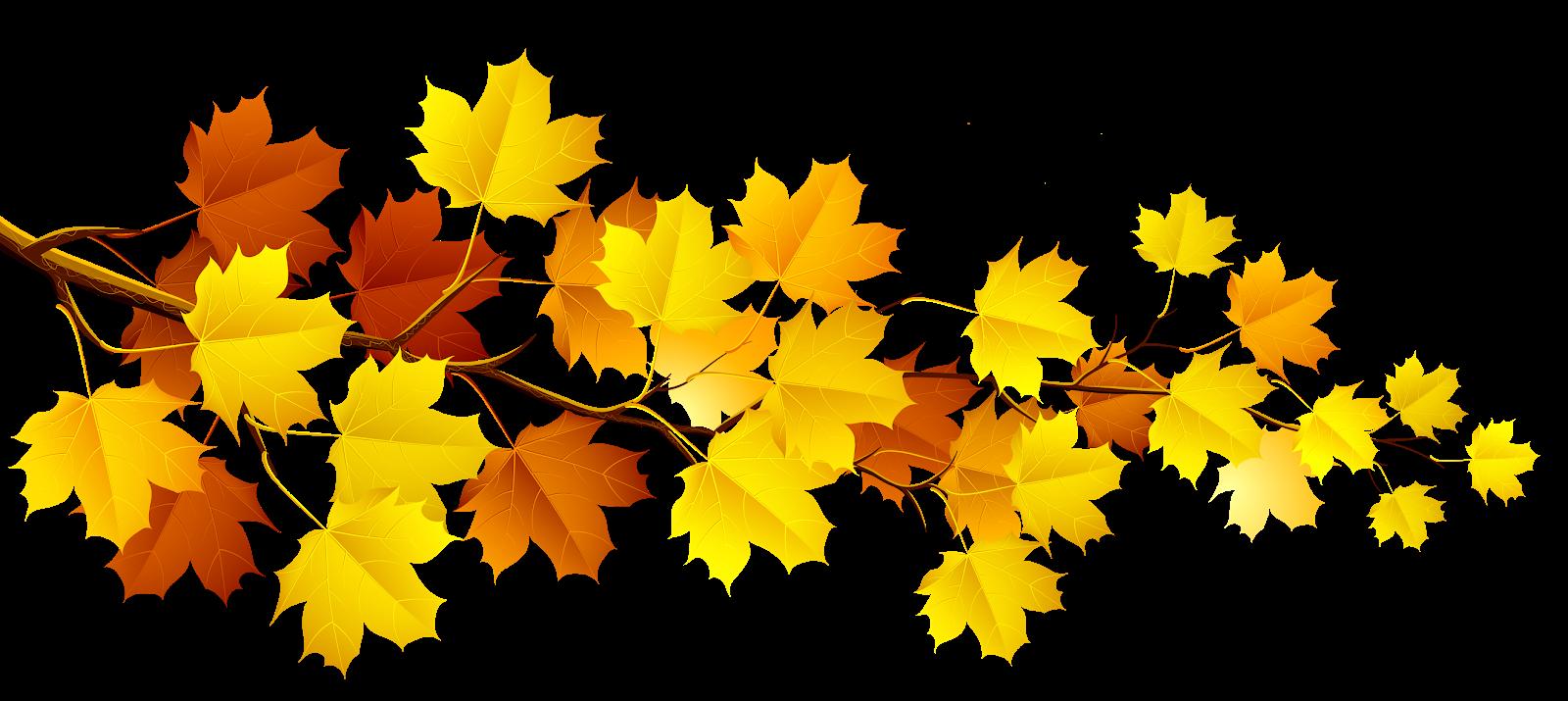 free autumn clipart lines - photo #15