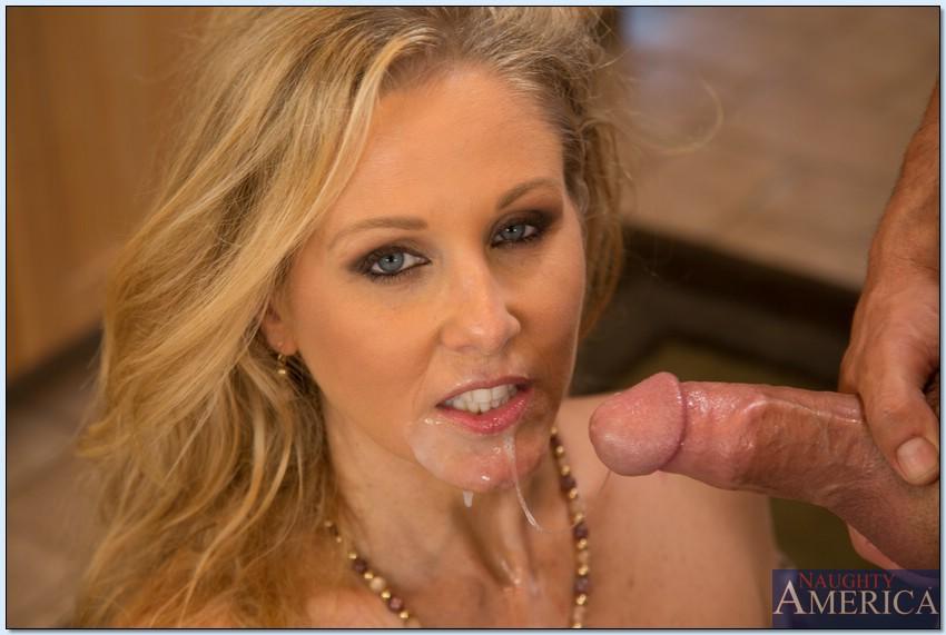 man pornstar licking pussy