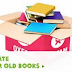 OPEN WORLD LIBRARY  @ raahgiri Ranchi Reading for all  $DONATE OLD/USED/NEW STORY BOOKS