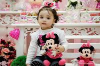 Fotografo, Festa de Aniversario, Fotografo de aniversário, Aniversario em Buffet, Park Kids, Fotografia em Suzano, Minnie, Disney