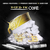 New Music: Juelz Santana - Dip'd In Coke Feat. French Montana & Cam'ron