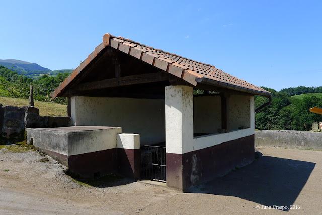 lavadero-publico-de-aitzano
