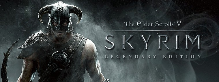 skyrim version 1.9 32.0 8 patch download