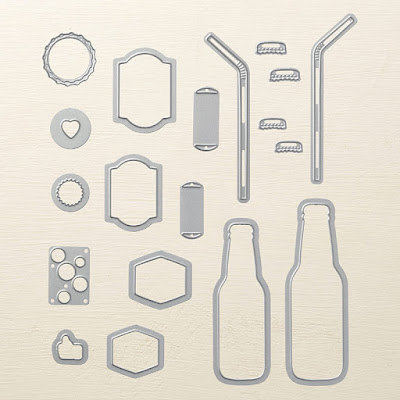 https://www.stampinup.com/ECWeb/product/145663/bottles-and-bubbles-framelits-dies