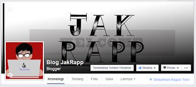 Auto Invite Halaman Facebook Terbaru