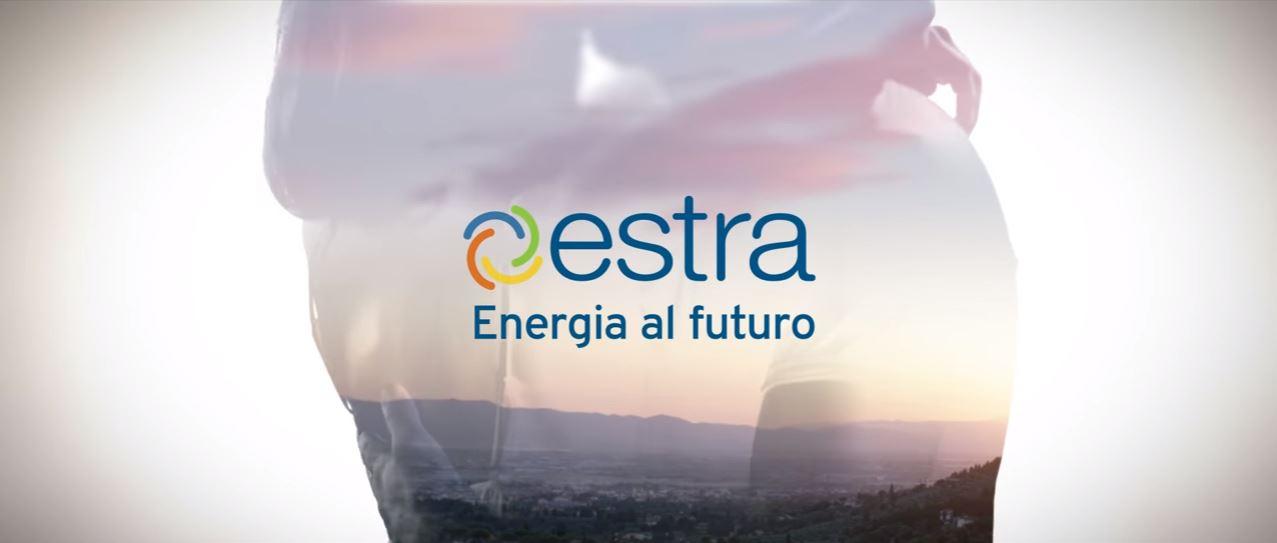Musica Estra Energia al Futuro Pubblicità