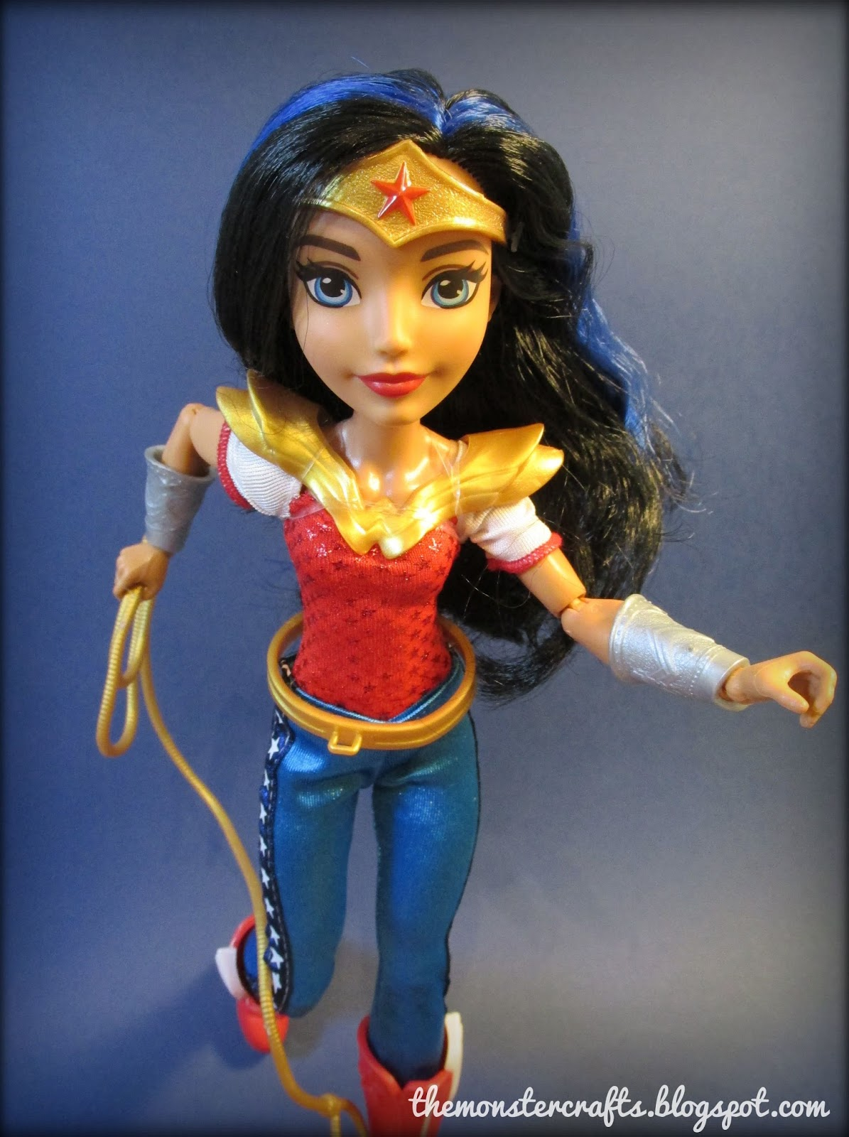 How Dolls Much Diana Princess