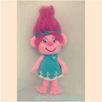 http://amigurumislandia.blogspot.com.ar/2018/08/amigurumi-princesa-poppy-trolls.html