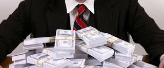 Blog Marketing : Berapa Banyak Uang yang Bisa Anda Membuat?
