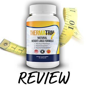http://supplementgems.com/therma-trim/