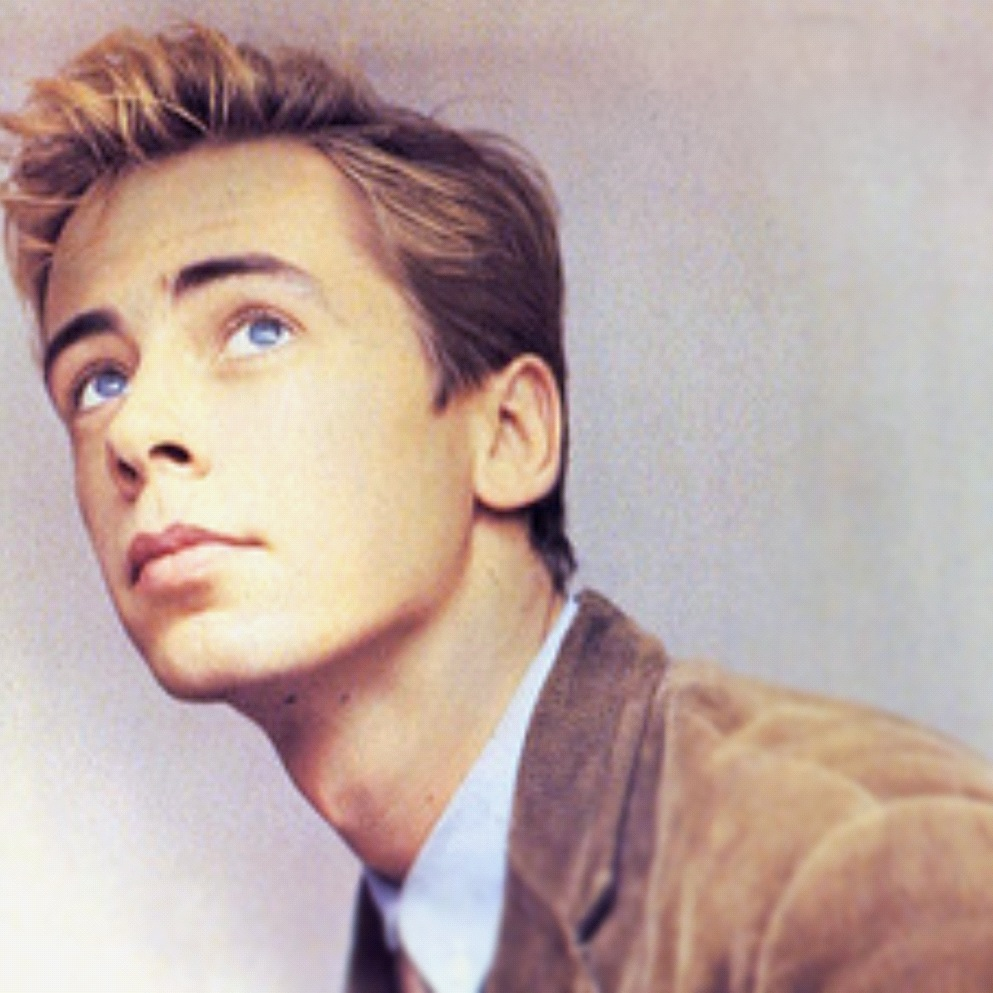 Classic Album Review Nick Heyward North Of A Miracle