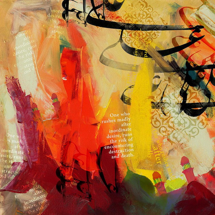 Cuadros modernos pinturas y dibujos dise os modernos de for Cuadros coloridos modernos