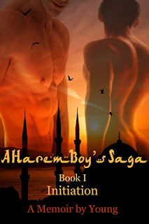 https://www.amazon.com/Initiation-Harem-Boys-Saga-Book-ebook/dp/B00KOEXWQQ/ref=sr_1_1?s=books&ie=UTF8&qid=1487020472&sr=1-1&keywords=Initiation%3A+Book+1+of+A+Harem+Boy%27s+Saga