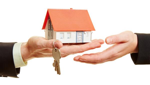 Property investing 101 march 2018 httpsnabhomeratgeberimmobilie kaufen wechsel von einem eigenheim in ein neuesml spiritdancerdesigns Images
